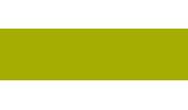 logo gardisette